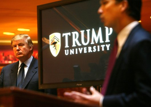 la-me-ln-trump-university-lawsuit-donald-trump-20160226.jpg