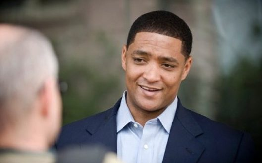 cedric_richmond1-e1284411691146-640x400.jpg