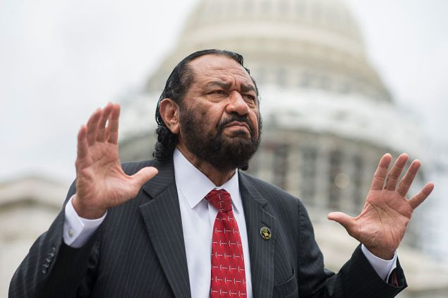 al-green-congress-trump.jpg