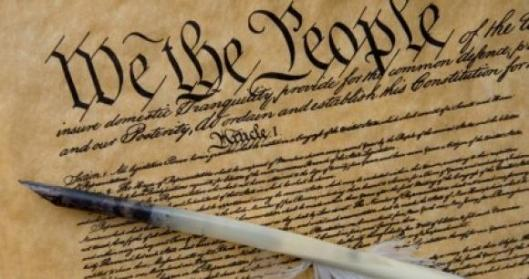 constitution-426x225.jpg