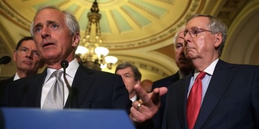 mitch-mcconnells-office-dismisses-report-that-the-republican-tax-plan-is-already-in-danger.jpg