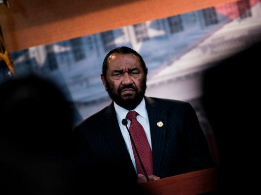 rep-al-green-tx-getty-photo-640x480.jpg