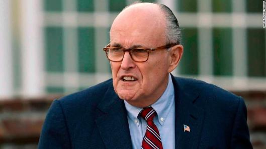 180503095830-01-rudy-giuliani-file-exlarge-169.jpg