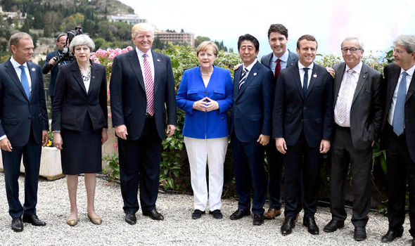 g7-summit-trump-may-merkel-macron-809690.jpg