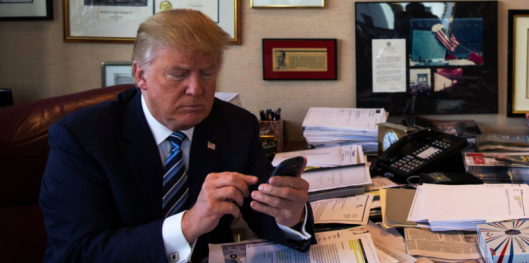 trump-on-phone.png