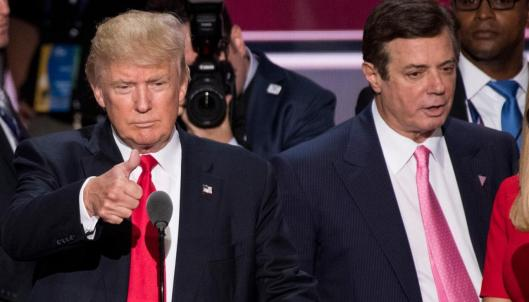 GettyImages-578331186-trump-manafort-2016-1120.jpg